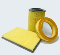 Cens.com Air Filters ANCHOR ROOT INT'L CO., LTD.