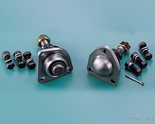 Ball Joints
