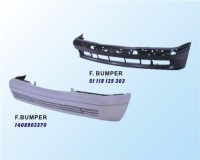 Cens.com Bumpers(51 118 1 25 30 3 / 140880 2370) ANCHOR ROOT INT'L CO., LTD.
