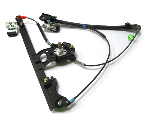 Window Regulator (FOR VW)