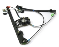 Cens.com Window Regulator (FOR VW) 霖達貿易有限公司