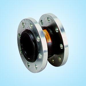 Series 115 Single-Sphere Connectors
