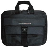 """VASOLA— 15.4"""" Laptop Bag"""