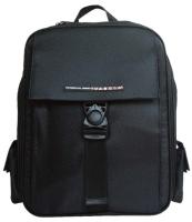 "VASOLA — 13.3"" Messenger Latpop Bag"