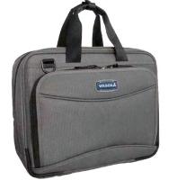 "VASOLA — 14"" Laptop Backpack"