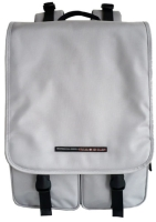 "VASOLA — 17"" Laptop Backpack"