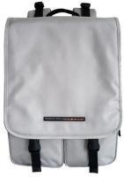 "VASOLA — 17"" Laptop Backpack"