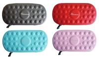 VASOLA—普普泡奇包系列PSP/電子產品硬殼包