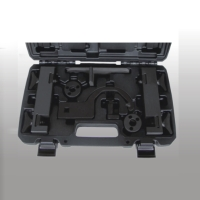 Cens.com LAND ROVER(V8)5.0L Petrol Engine Timing Tools 兼斌企業有限公司