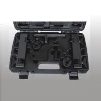 LAND ROVER(V8)5.0L Petrol Engine Timing Tools