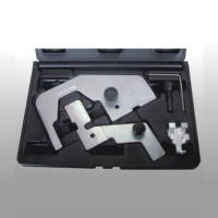 Engine Timing Tools for FORD 2.0
