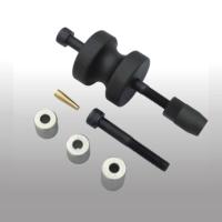 Injector Puller Set BMW