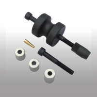 Injector Puller Set BMW