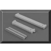 Pitch: 1.25mm SMT Connector