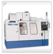 Cens.com CNC Vertical Machine Center YOU JI MACHINE INDUSTRIAL CO., LTD.