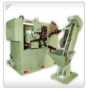 Cens.com NC Special Purpose Machine YOU JI MACHINE INDUSTRIAL CO., LTD.