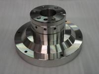 Equipment part / Turning Parts