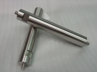 Stainless Shaft