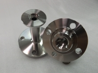 Cens.com Milling Part CHUEN JAANG PRECISION INDUSTRY CO., LTD.