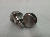 Cens.com Turned Parts CHUEN JAANG PRECISION INDUSTRY CO., LTD.