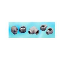 工業用高壓油壓零件(鍛品)