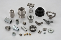 Cens.com Nuts SHUN DEN IRON WORKS CO., LTD.