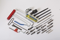 Cens.com Fastener tools SHUN DEN IRON WORKS CO., LTD.