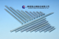 Cens.com Concrete screw SHUENN CHANG FA ENTERPRISE CO., LTD.