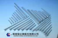CENS.com Wood Screw