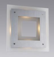 Cens.com Wall Lamp SUNLITE COMPANY