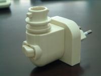 Lamp Socket / Lamp Holder