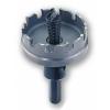 Hole Saw/Metal Hole Saw/Hole Cutter