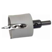 Woodworking Hole Saw/Hole Cutter