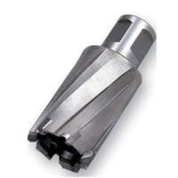 Annular Cutter/Hole Cutter