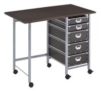 Cens.com Folding Table DONIDO ENTERPRISE CO., LTD.