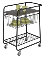 Cens.com Serving Cart DONIDO ENTERPRISE CO., LTD.