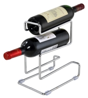Cens.com Wine Bottle Rack DONIDO ENTERPRISE CO., LTD.