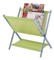 Cens.com Magazine Rack DONIDO ENTERPRISE CO., LTD.