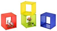Cens.com Storage Cube DONIDO ENTERPRISE CO., LTD.