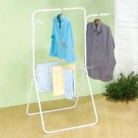 Multipurpose Indoor Rack
