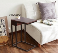 Cens.com Side/end table CHANG-YIH IRON & WOOD PRODUCTS CO., LTD.