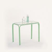 Mini End Table
