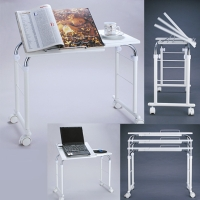 Cens.com Multifunctional and K/D Tables CHANG-YIH IRON & WOOD PRODUCTS CO., LTD.