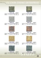 Furniture/ Cabinet Handle