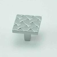 Furniture/ Cabinet Knob