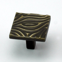 Furniture/Cabinet Knob