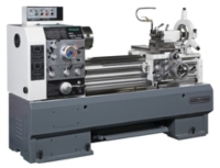 ENGINE LATHE SERIES