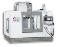 Cens.com VERTICAL MACHINING CENTER CHARLES MACHINE INDUSTRIAL CO., LTD.