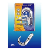 Cens.com TOW HOOK YUH HSIN ENTERPRISE CO., LTD.