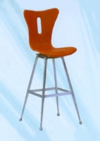 Cens.com Swival Bar Stool LUCKY HOME FURNITURE CO., LTD.
